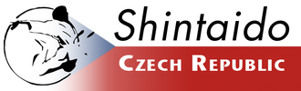 Šintajdo Česká Republika / Shintaido Czech Republic